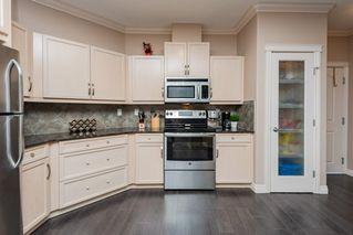 Photo 11: 133 10121 80 Avenue in Edmonton: Zone 17 Condo for sale : MLS®# E4167176