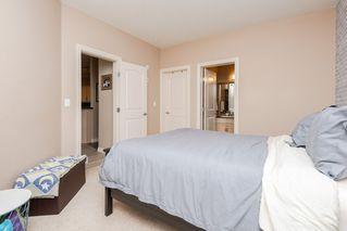 Photo 17: 133 10121 80 Avenue in Edmonton: Zone 17 Condo for sale : MLS®# E4167176