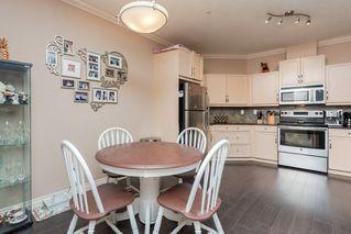 Photo 15: 133 10121 80 Avenue in Edmonton: Zone 17 Condo for sale : MLS®# E4167176