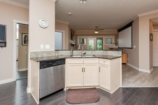 Photo 12: 133 10121 80 Avenue in Edmonton: Zone 17 Condo for sale : MLS®# E4167176