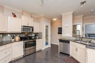 Photo 9: 133 10121 80 Avenue in Edmonton: Zone 17 Condo for sale : MLS®# E4167176