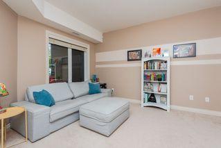 Photo 23: 133 10121 80 Avenue in Edmonton: Zone 17 Condo for sale : MLS®# E4167176