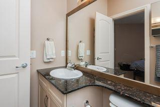 Photo 18: 133 10121 80 Avenue in Edmonton: Zone 17 Condo for sale : MLS®# E4167176