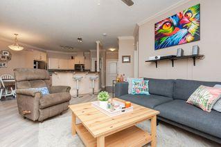 Photo 7: 133 10121 80 Avenue in Edmonton: Zone 17 Condo for sale : MLS®# E4167176