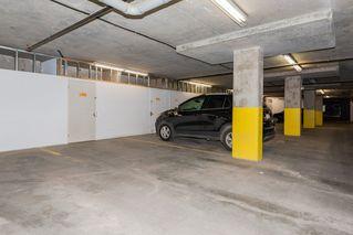 Photo 28: 133 10121 80 Avenue in Edmonton: Zone 17 Condo for sale : MLS®# E4167176