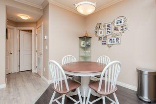 Photo 14: 133 10121 80 Avenue in Edmonton: Zone 17 Condo for sale : MLS®# E4167176