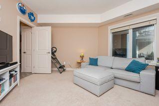 Photo 24: 133 10121 80 Avenue in Edmonton: Zone 17 Condo for sale : MLS®# E4167176