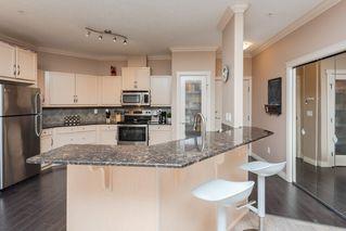 Photo 13: 133 10121 80 Avenue in Edmonton: Zone 17 Condo for sale : MLS®# E4167176