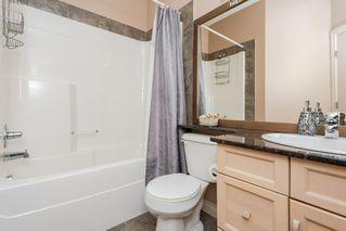 Photo 21: 133 10121 80 Avenue in Edmonton: Zone 17 Condo for sale : MLS®# E4167176