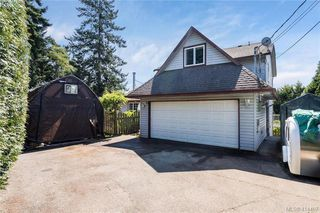 Main Photo: 2431 Mountain Heights Drive in SOOKE: Sk Broomhill Single Family Detached for sale (Sooke)  : MLS®# 414467