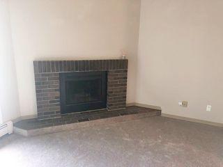 Photo 4: 5031 TUDOR Glen: St. Albert Condo for sale : MLS®# E4171378