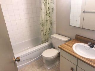 Photo 8: 5031 TUDOR Glen: St. Albert Condo for sale : MLS®# E4171378