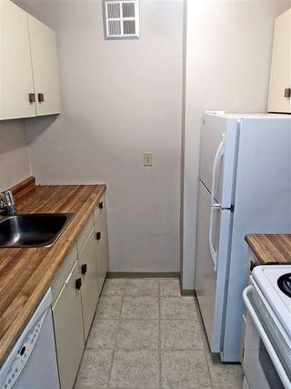 Photo 5: 5031 TUDOR Glen: St. Albert Condo for sale : MLS®# E4171378
