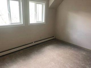 Photo 6: 5031 TUDOR Glen: St. Albert Condo for sale : MLS®# E4171378