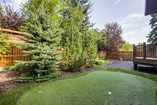 Photo 32: 1020 PREMIER Way SW in Calgary: Upper Mount Royal Detached for sale : MLS®# C4267376