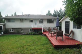 Photo 2: 2599 LAURALYNN Drive in North Vancouver: Westlynn House for sale : MLS®# R2407806