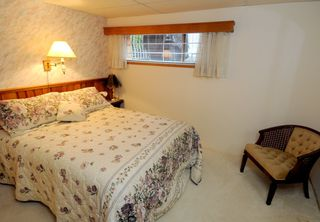 Photo 12: 2599 LAURALYNN Drive in North Vancouver: Westlynn House for sale : MLS®# R2407806