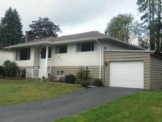 Photo 15: 2599 LAURALYNN Drive in North Vancouver: Westlynn House for sale : MLS®# R2407806