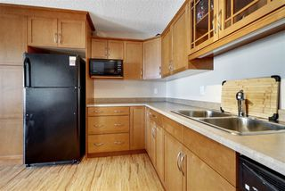 Photo 5: 404 9323 105 Avenue in Edmonton: Zone 13 Condo for sale : MLS®# E4176243