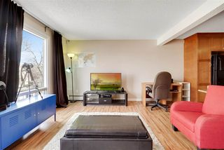 Photo 8: 404 9323 105 Avenue in Edmonton: Zone 13 Condo for sale : MLS®# E4176243