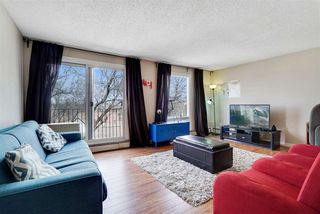 Photo 6: 404 9323 105 Avenue in Edmonton: Zone 13 Condo for sale : MLS®# E4176243