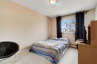 Photo 12: 404 9323 105 Avenue in Edmonton: Zone 13 Condo for sale : MLS®# E4176243