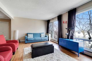 Photo 9: 404 9323 105 Avenue in Edmonton: Zone 13 Condo for sale : MLS®# E4176243