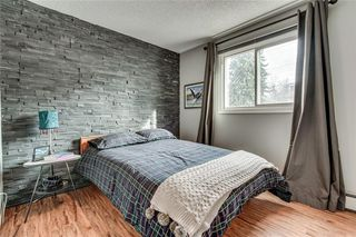 Photo 2: 204 823 1 Avenue NW in Calgary: Sunnyside Apartment for sale : MLS®# C4273040