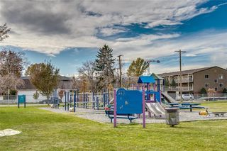 Photo 18: 204 823 1 Avenue NW in Calgary: Sunnyside Apartment for sale : MLS®# C4273040
