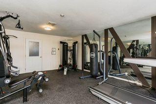 Photo 28: 306 7327 118 Street in Edmonton: Zone 15 Condo for sale : MLS®# E4183101