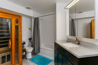 Photo 15: 306 7327 118 Street in Edmonton: Zone 15 Condo for sale : MLS®# E4183101