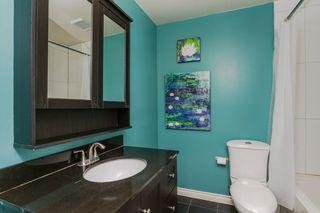 Photo 18: 306 7327 118 Street in Edmonton: Zone 15 Condo for sale : MLS®# E4183101