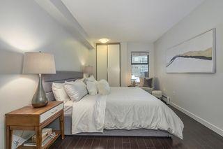 """Photo 14: 205 288 E 14TH Avenue in Vancouver: Mount Pleasant VE Condo for sale in """"Villa Sophia"""" (Vancouver East)  : MLS®# R2429790"""