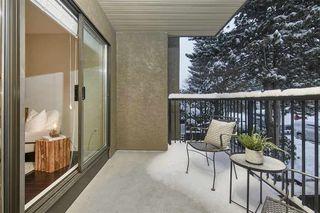 """Photo 12: 205 288 E 14TH Avenue in Vancouver: Mount Pleasant VE Condo for sale in """"Villa Sophia"""" (Vancouver East)  : MLS®# R2429790"""