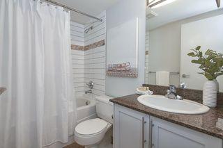 """Photo 13: 205 288 E 14TH Avenue in Vancouver: Mount Pleasant VE Condo for sale in """"Villa Sophia"""" (Vancouver East)  : MLS®# R2429790"""