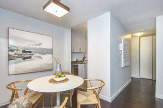 """Photo 7: 205 288 E 14TH Avenue in Vancouver: Mount Pleasant VE Condo for sale in """"Villa Sophia"""" (Vancouver East)  : MLS®# R2429790"""