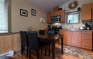 Photo 9: 51 6574 Baird Road in PORT RENFREW: Sk Port Renfrew Single Family Detached for sale (Sooke)  : MLS®# 420212