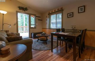 Photo 6: 51 6574 Baird Road in PORT RENFREW: Sk Port Renfrew Single Family Detached for sale (Sooke)  : MLS®# 420212