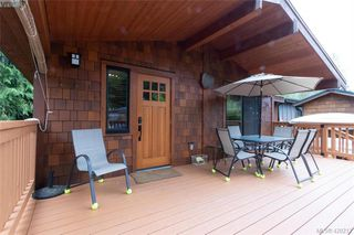 Photo 3: 51 6574 Baird Road in PORT RENFREW: Sk Port Renfrew Single Family Detached for sale (Sooke)  : MLS®# 420212