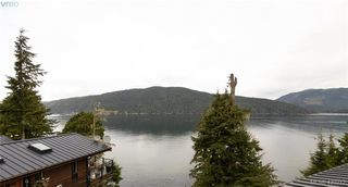 Photo 16: 51 6574 Baird Road in PORT RENFREW: Sk Port Renfrew Single Family Detached for sale (Sooke)  : MLS®# 420212