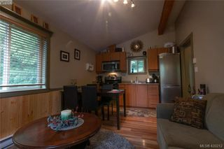 Photo 4: 51 6574 Baird Road in PORT RENFREW: Sk Port Renfrew Single Family Detached for sale (Sooke)  : MLS®# 420212