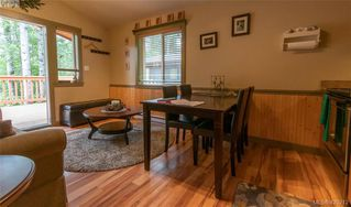 Photo 7: 51 6574 Baird Road in PORT RENFREW: Sk Port Renfrew Single Family Detached for sale (Sooke)  : MLS®# 420212