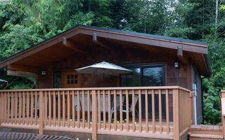 Photo 1: 51 6574 Baird Road in PORT RENFREW: Sk Port Renfrew Single Family Detached for sale (Sooke)  : MLS®# 420212