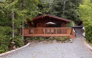 Photo 15: 51 6574 Baird Road in PORT RENFREW: Sk Port Renfrew Single Family Detached for sale (Sooke)  : MLS®# 420212