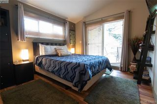 Photo 12: 51 6574 Baird Road in PORT RENFREW: Sk Port Renfrew Single Family Detached for sale (Sooke)  : MLS®# 420212