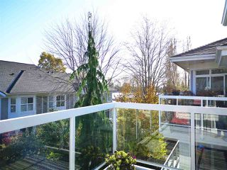 Main Photo: 306 3038 E KENT AVENUE in Vancouver: South Marine Condo for sale (Vancouver East)  : MLS®# R2418714