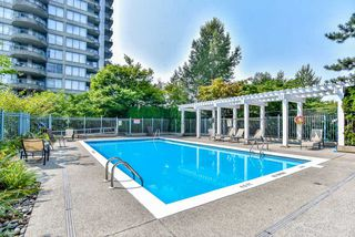 Photo 20: 904 13383 108 Avenue in Surrey: Whalley Condo for sale (North Surrey)  : MLS®# R2435719