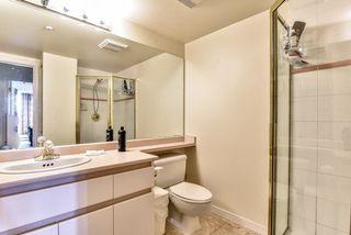 Photo 15: 904 13383 108 Avenue in Surrey: Whalley Condo for sale (North Surrey)  : MLS®# R2435719