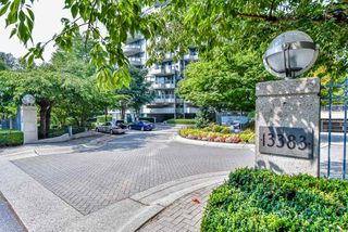 Photo 2: 904 13383 108 Avenue in Surrey: Whalley Condo for sale (North Surrey)  : MLS®# R2435719