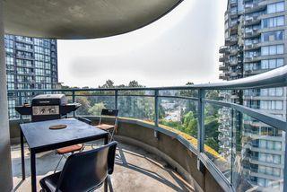 Photo 16: 904 13383 108 Avenue in Surrey: Whalley Condo for sale (North Surrey)  : MLS®# R2435719